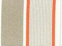 Kitchen Toweling Fabrics For Home Decorating   Harts Fabric